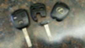 lexus broken key.jpg