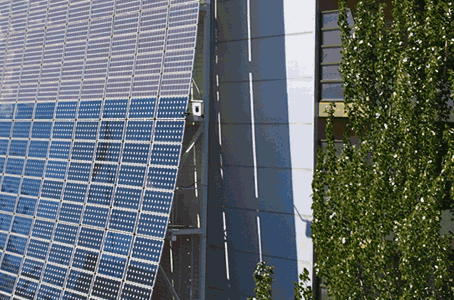 How Architectural Solar is Building Momentum