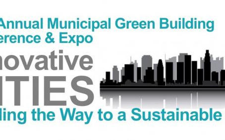 NEXT Wins 1st Sustainable Cities Tech Challenge