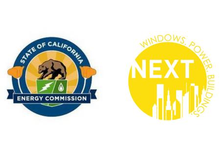 NEXT Energy Technologies Inc. Awarded $3 Million California Energy Commission Grant