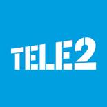 tele 2 logo.png