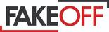 fake off logo.png