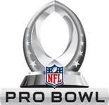 probowl logo.jpeg