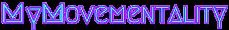 MyMovementality Logo