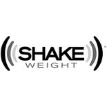 shakeweight logo.png