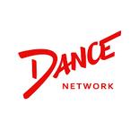 dance network logo.png