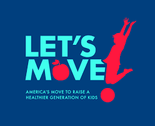 let's move obama campaign icon.png