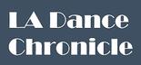 La Dance Chronicle