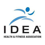 idea expo logo.jpeg