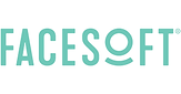 facesofttowels logo.png