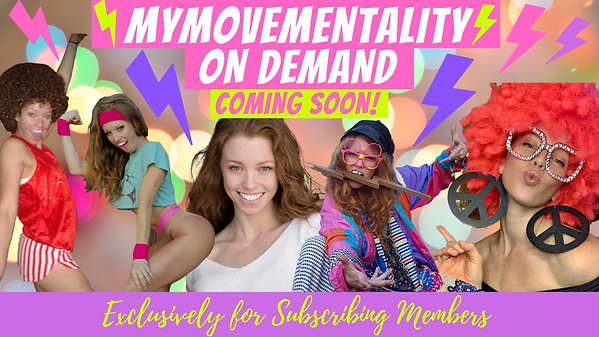 MM ON DEMAND FLYER.png
