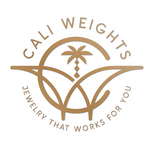 CW_Social Logo_with text_gold-white.png