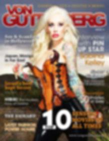 VG_Cover_01[4].jpg