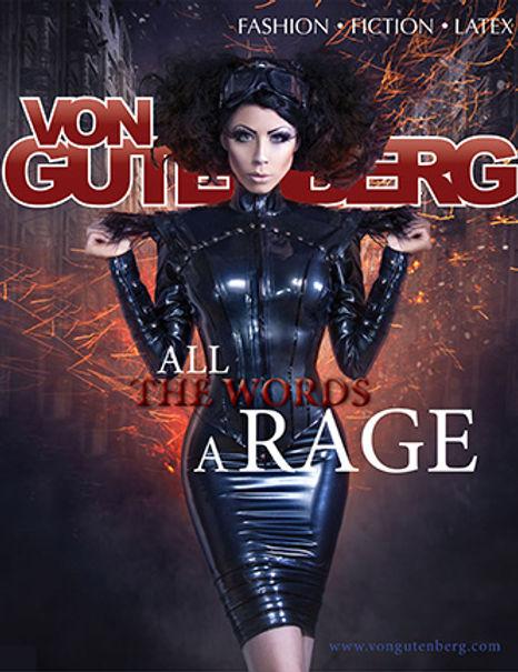 COVERART_Von_Guttenberg-1.jpg