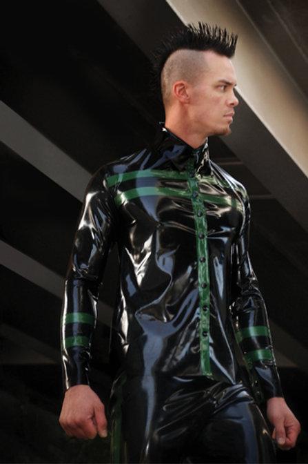 VG Couture Men