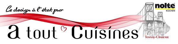 logo A tout' Cuisines 2020.jpg