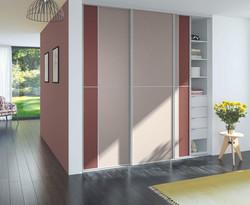 Dressing-composable-H2552-portes-de-plac