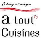 logo A tout' Cuisines vignette.jpg