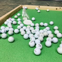 PuttOUT Pressure Putt Product Review