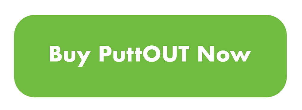 Buy PuttOUT Putting Trainer