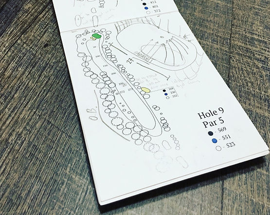 picture regarding Printable Yardage Books referred to as How Toward Generate A Do it yourself Yardage Reserve
