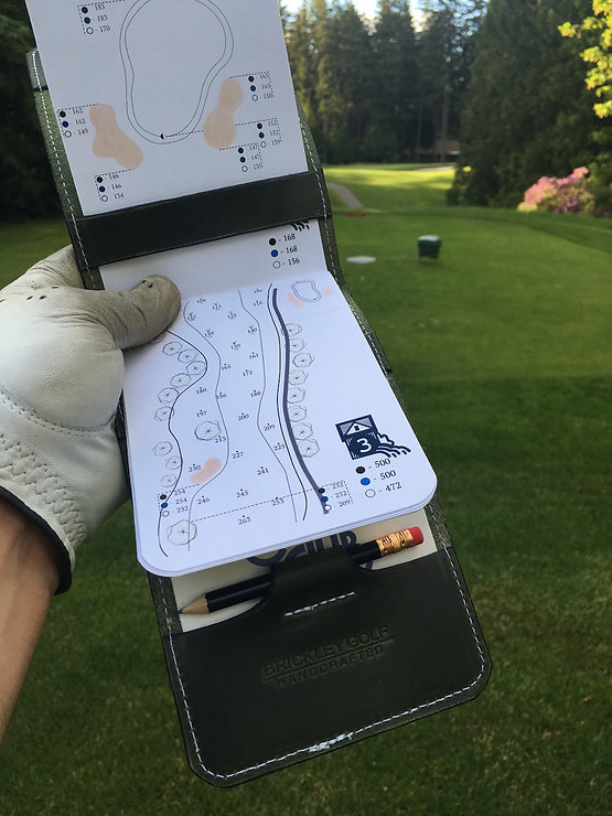 picture relating to Printable Yardage Books identified as How In the direction of Deliver A Do it yourself Yardage E book