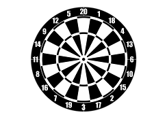 dartboard-vector-3.png