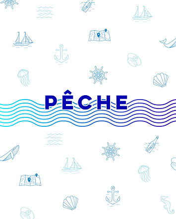 FormationPêche