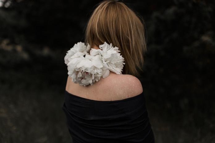 Kristina Sisejeva Photography