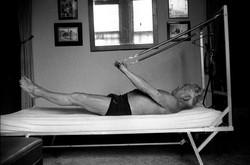 Joe Pilates Bednasium 2 72 dpi