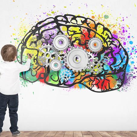 Como manter  a saúde do cérebro no isolamento?