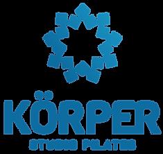 KORPER_RGB-06.png