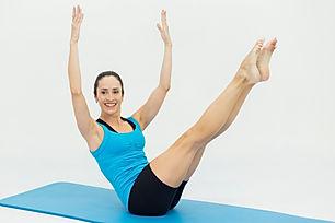 Pilates - 041.jpg