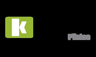 Logo_Kauffer.png