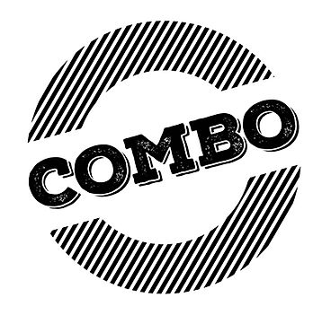 combo-black-stamp-vector-21645508.jpg
