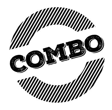 combo-black-stamp-vector-21645508.jpg