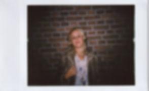 polaroid willemijn.jpg