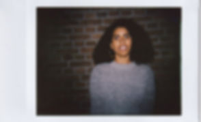 polaroid sophia.jpg