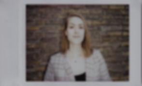 polaroid eva donkerder.jpeg