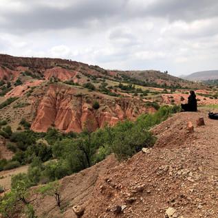 Coaching Maroc