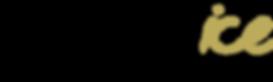 SOPRANO-ICE-PLATINUM-1024x306.png