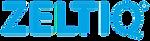 Zeltiq-logo_CMYK.png
