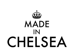 made-in-chelsea.png
