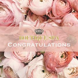 congratulations-Bs.png