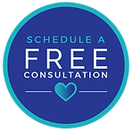 STR_Schedule_Free_Consult2.png