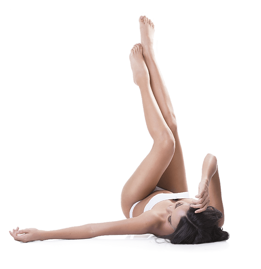 Drenante-Air-Legs.png