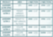 Screenshot 2020-02-17 at 14.08.13.png