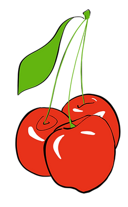 Cherries%20Coloured_edited.png
