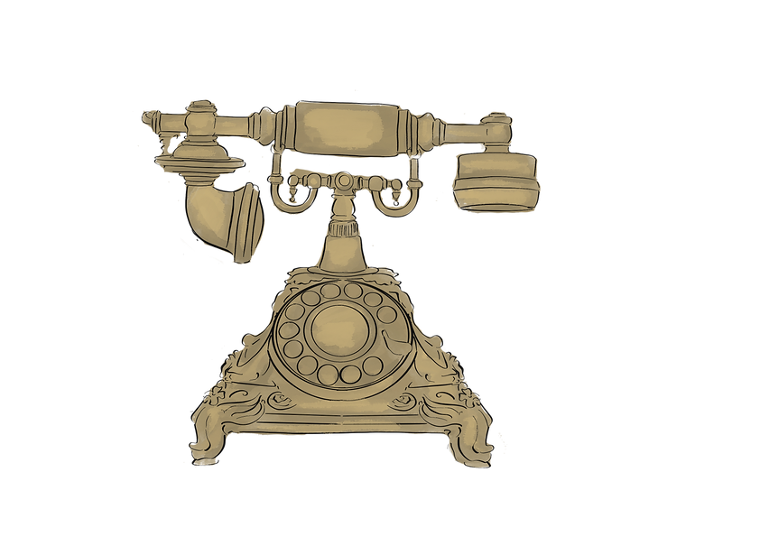 Telephone .png