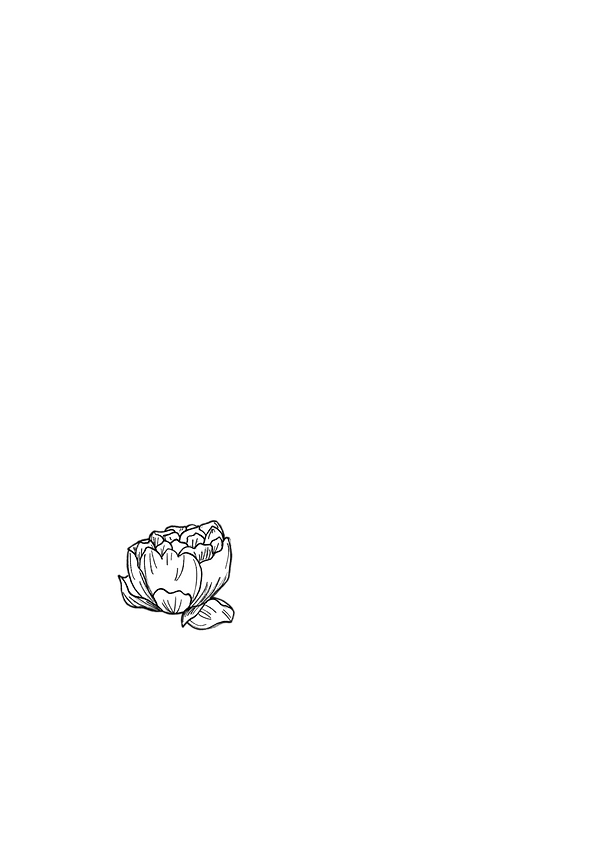 Small Peonie Blocked.png